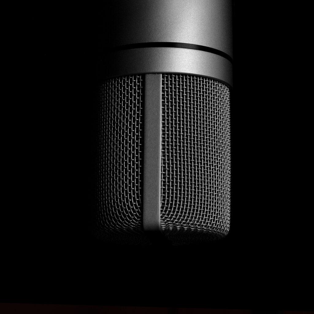 sound-design-ableton